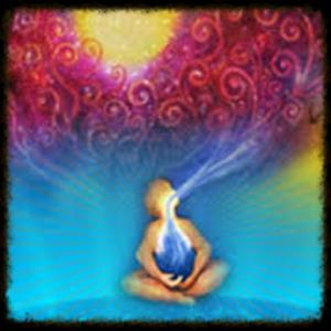 holotropic breathwork image